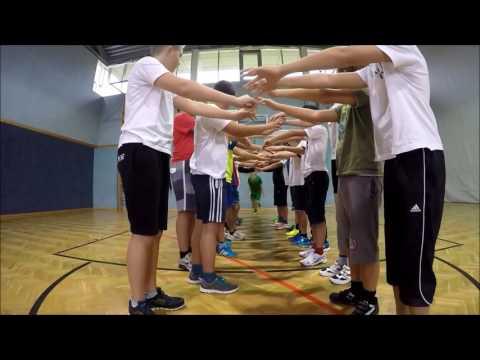 laola-welle--sportunterricht