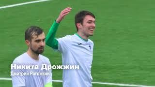 FC DUCKS KYIV лучшие моменты 25 апреля 2021