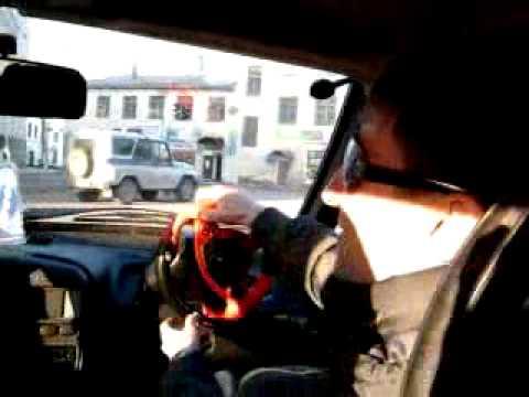Тюнинг ВАЗ 2110 - фото, тюнинг 2110 своими руками, тюнинг