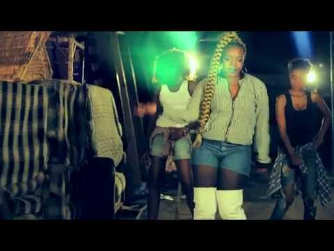 HOT! Nyemba - Yelele Official Video HD (Single)