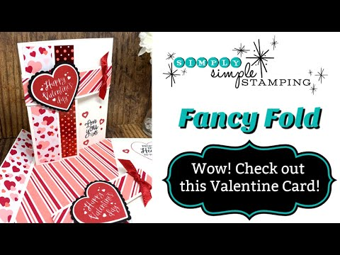wow!-check-out-this-fun-fold-valentine-card!