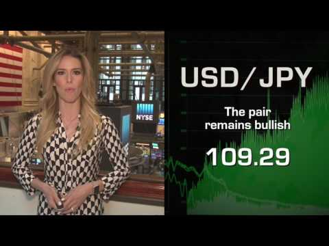 04/20: Earnings give a boost back to the averages, dollar is mixed (1:13ET)