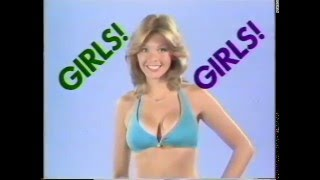 Classic British Adverts From The 1970s Part 8/10