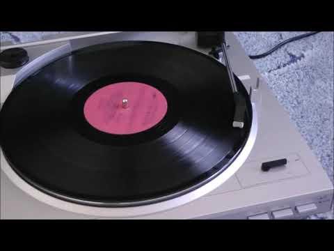 Наутилус Помпилиус - Эта музыка будет вечной (Винил)