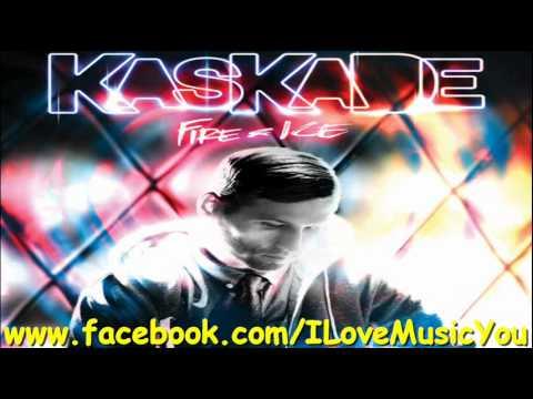 Kaskade Feat. Skylar Grey - Room For Happiness