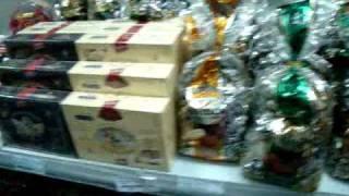 Что покупать в Хургаде  hurghada supermarket
