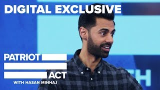 deep-cuts-hasan-divulges-how-he-picks-episode-topics-patriot-act-with-hasan-minhaj-netflix
