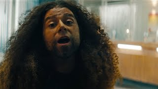 Coheed and Cambria: Old Flames [OFFICIAL VIDEO]