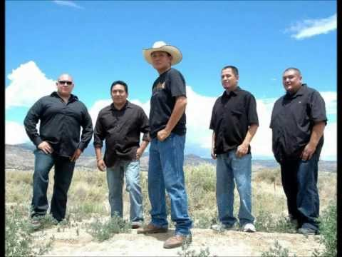 Crossfire - Pueblo Country Band