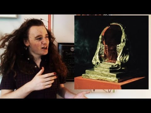 King Gizzard: Infest the Rats Nest - REVIEW