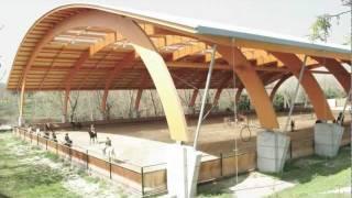 HOLTZA, CONSTRUCCION TECNICA EN MADERA.m4v