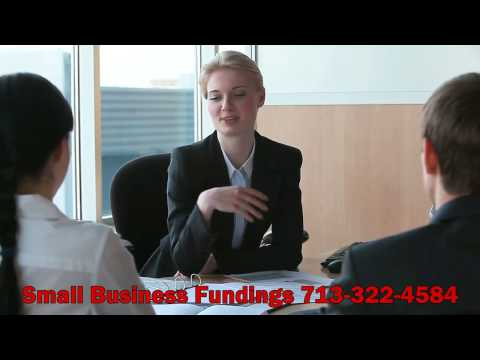 small business grants Houston - Search For Business Loans