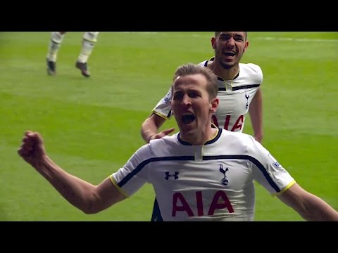 Harry Kane, Pablo Mastroeni speak about Tottenham Hotspur facing the MLS All Stars