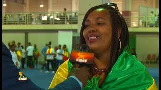 esat-addis-ababa-amharic-news-jan-212019