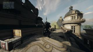 Baba Jee plays Battlefield 1 : Road to Max Rank   India  