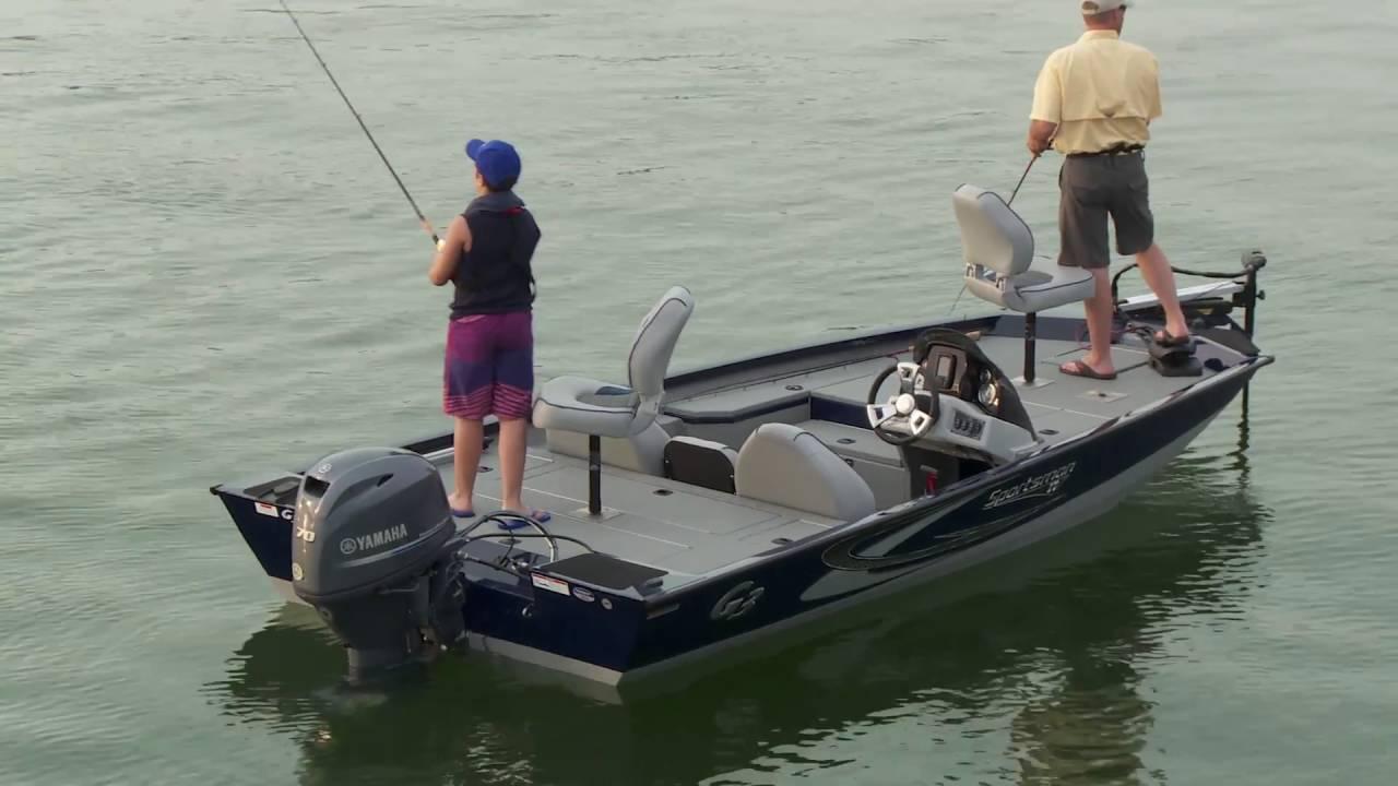G3 boats australia 2017 sportsman 17 pfx youtube for G3 fishing boats