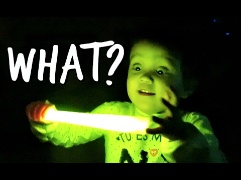 WHAT IS THIS?! - February 19, 2017 -  ItsJudysLife Vlogs