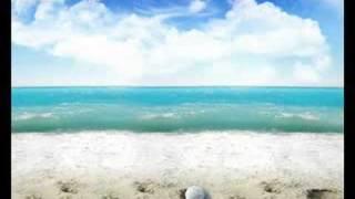 Deadmau5 - Not Exactly (Paul Thomas & Hauswerks Remix)