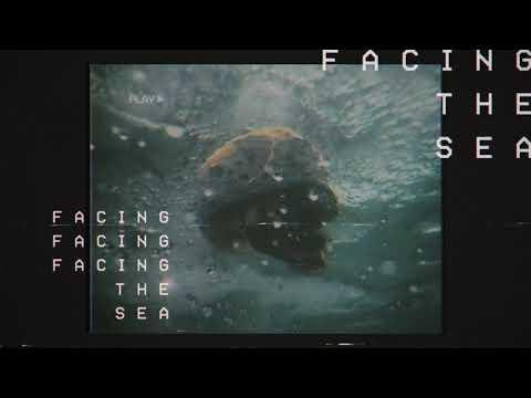 DROELOE x Sem – Facing The Sea