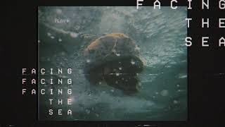 DROELOE x Sem - Facing The Sea