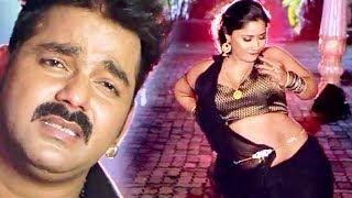 Pawan Singh का धूम मचाने वाला गाना 2018 - Sikha Mishra - Superhit Bhojpuri Songs