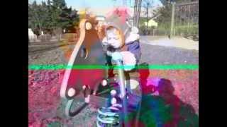 Hilal Park 2017 Video