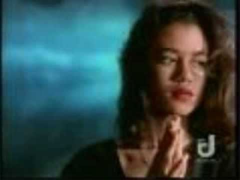 Mix - Tracie Spencer-Tender Kisses