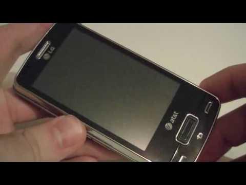 PhanMemDT.com - Video thuc te LG GW820 eXpo.flv