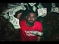 Drake - Fake love (Official Slow) HD LYRICS