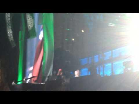Schoolboy Q ft. Kendrick Lamar - Collard Greens (Budweiser