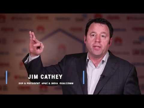 Jim cathey