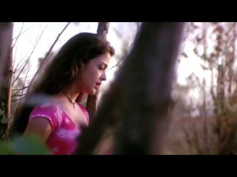 Sk hare. Hare. Ham. To. Dil. Se. Hare (remix). Mp4 youtube.