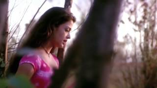 Hare Hare Hare Hum To Dil Se Hare Alka Yagnik,Udit Narayan Full HD *1280p x720*