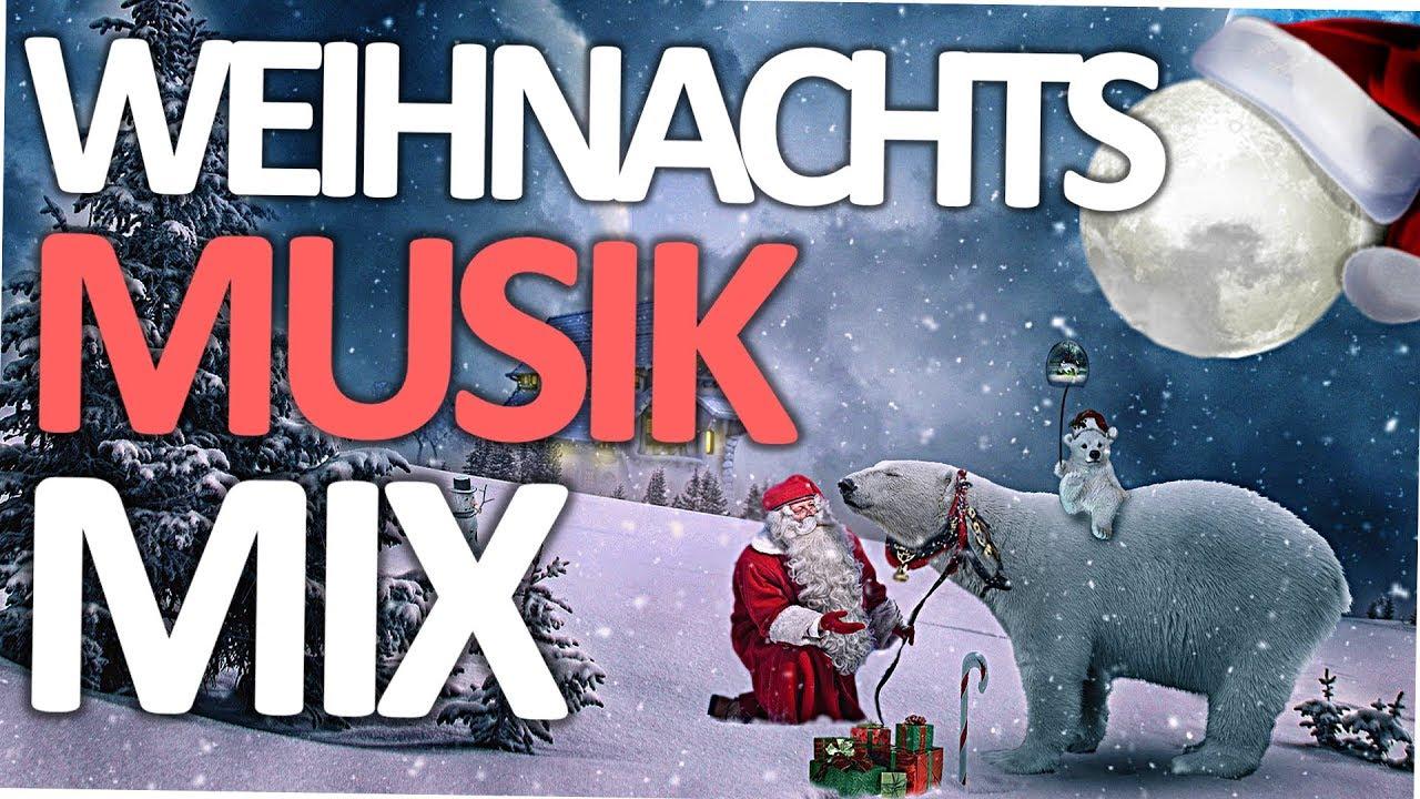 Weihnachtslieder Pop.Weihnachtslieder Musik Mix Modern Klassisch Trap Pop Techno O ä
