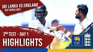 day-1-highlights-sri-lanka-v-england-2nd-test