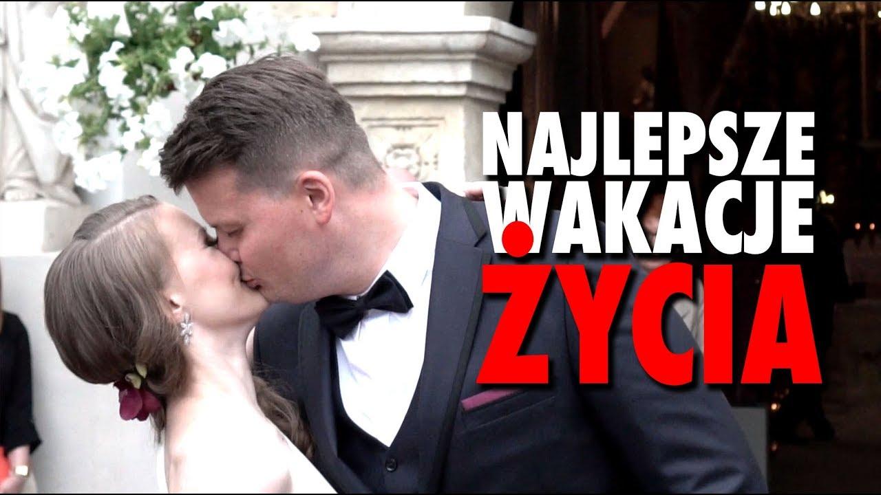 Za co kocham Polskę? Vlog#7