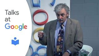 Authors@Google: Ken Wells