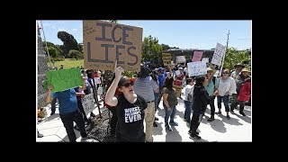 Transfers of Contra Costa ICE detainees spark new concerns WorldTimes Now