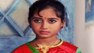 Raj Rajwan - Gujarati Scene 4/21