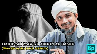 Video Selagi Emak Bapak Ada, Minta Doa Mereka - Habib Ali Zaenal Abidin Al Hamid download MP3, 3GP, MP4, WEBM, AVI, FLV Oktober 2018