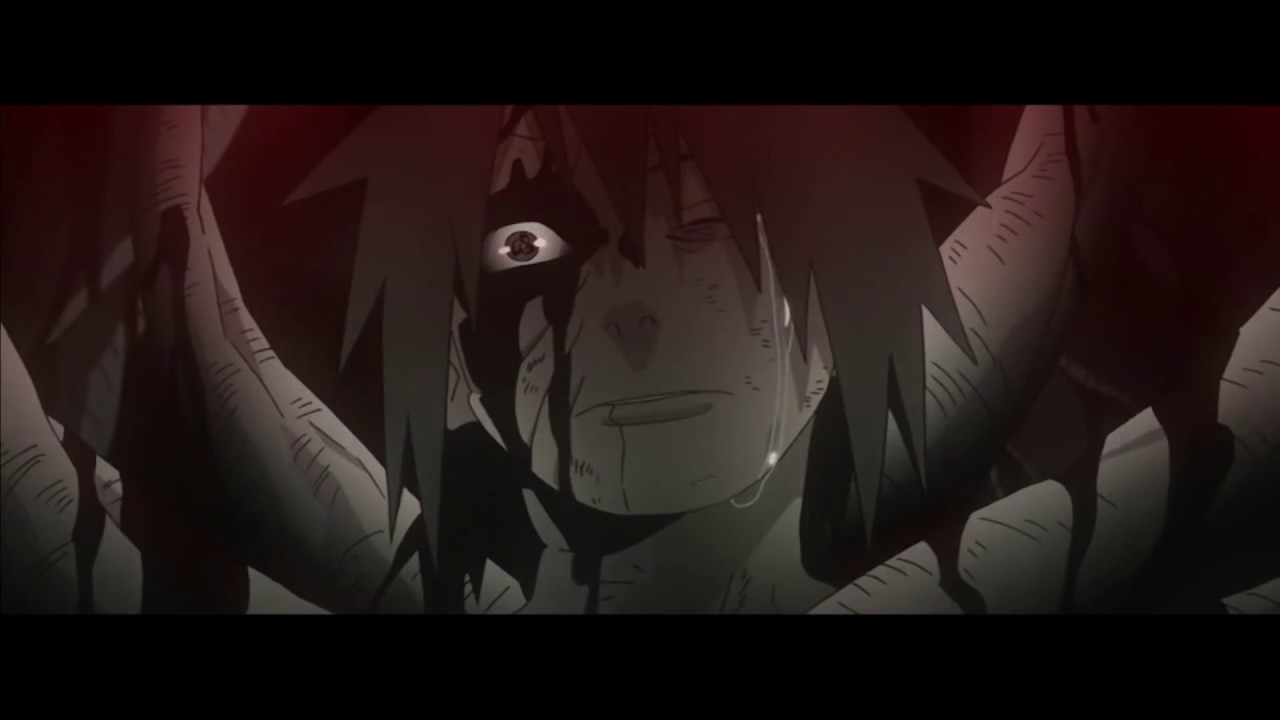 $UICIDEBOY$ ~ Obito 痛み