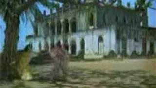 Ai Pyar Teri Pahli Nazar Ko Salaam