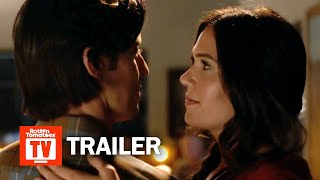 This Is Us S03E07 Preview | 'Sometimes' | Rotten Tomatoes TV