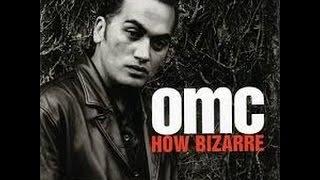 How Bizarrefail-omc