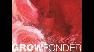 Poison The Well- Distance Makes The Heart Grow Fonder FULL ALBUM