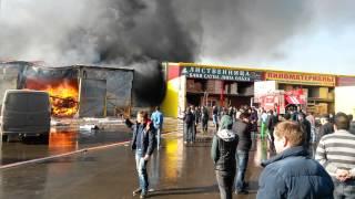 Рынок синдика горит 26-02-2015(2)