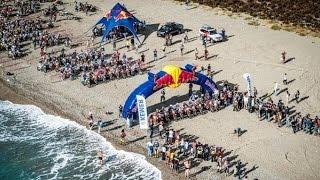 2015 / SEA TO SKY    Yarışları   Kemer / Antalya