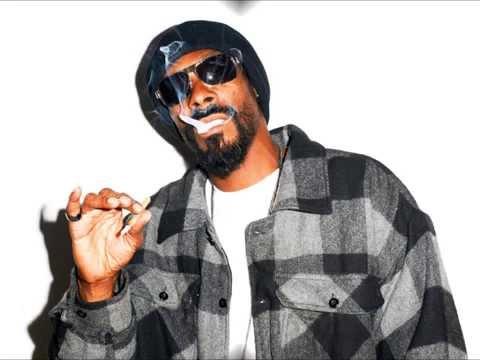Snoop Dogg feat. Pharrel Drop It Like It's Hot(Dirty) [HD]