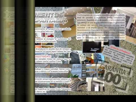 """El bloque sustituye el concepto de """"país sustituto"""" por el de """"distorsión del mercado"""" de YouTube · Duración:  58 segundos  · 18 visualizaciones · cargado el 16.11.2017 · cargado por CGTN en Español"""