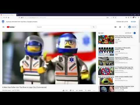 a-man-has-fallen-into-the-river-in-lego-city-commercial-youtube-mozilla-firefox-2020-02-06-21-50